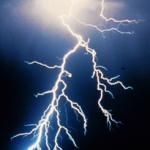 LightningKL